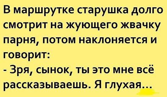 http://forumimage.ru/uploads/20171025/150894297875526795.jpg