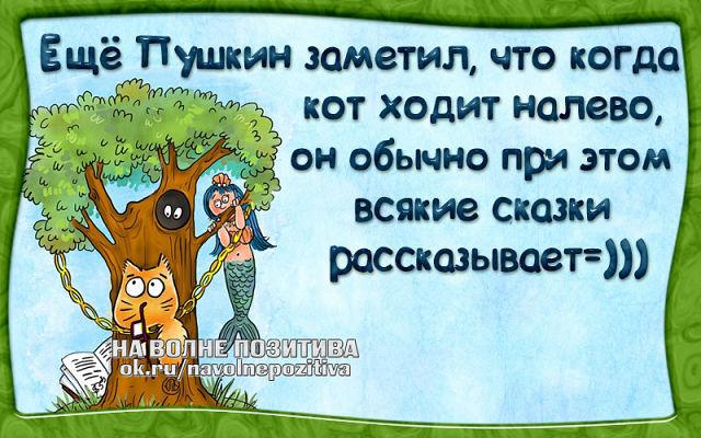 http://forumimage.ru/uploads/20171026/150904156848014037.jpg