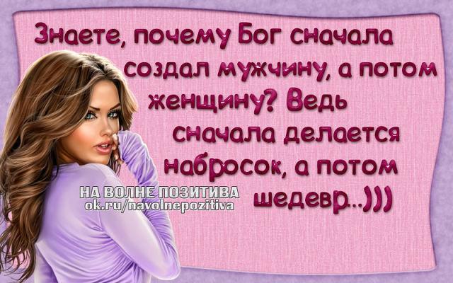 http://forumimage.ru/uploads/20171026/150904157211305089.jpg