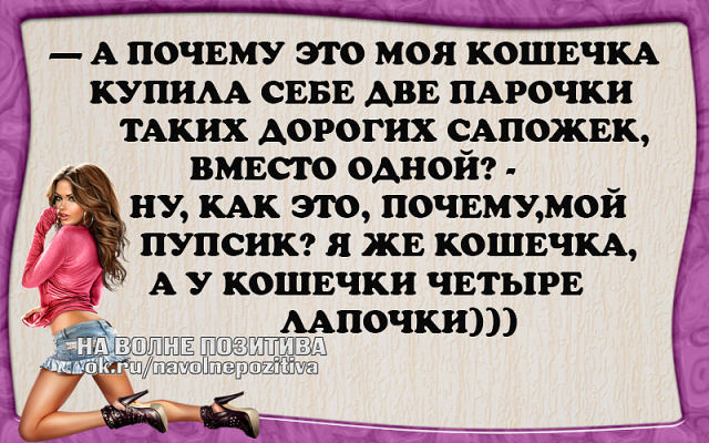 http://forumimage.ru/uploads/20171026/150904157966956983.jpg