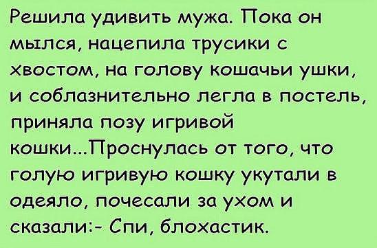 http://forumimage.ru/uploads/20171026/150904935584684524.jpg