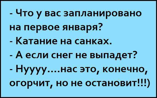 http://forumimage.ru/uploads/20171029/150926892200993282.jpg