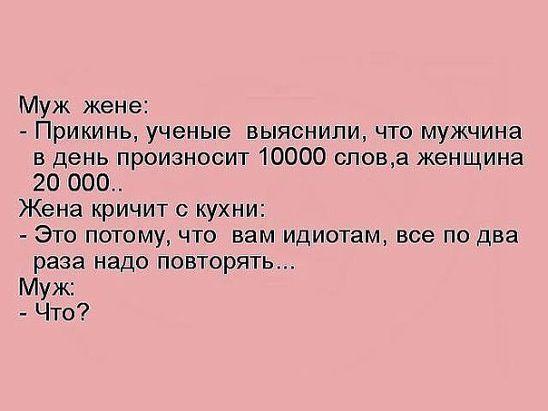 http://forumimage.ru/uploads/20171029/150926892978168467.jpg