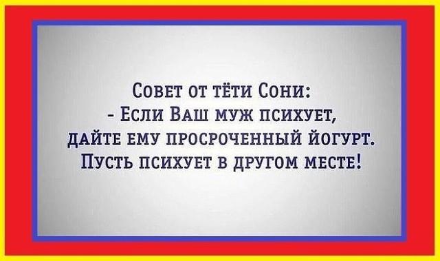 http://forumimage.ru/uploads/20171031/150943563950712751.jpg
