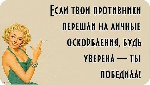 http://forumimage.ru/uploads/20171101/15095099702902326.jpg