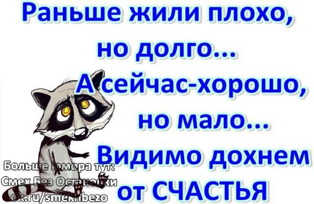 http://forumimage.ru/uploads/20171105/150990865557097823.jpg