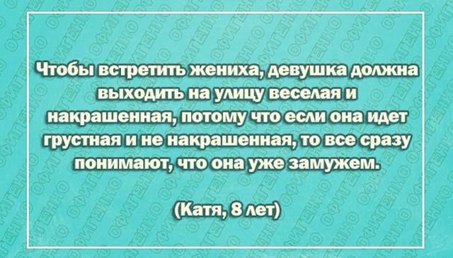 http://forumimage.ru/uploads/20171107/151003541001324454.jpg