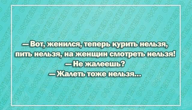 http://forumimage.ru/uploads/20171107/151003556112991517.jpg