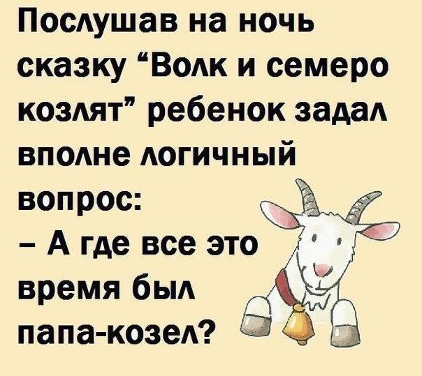 http://forumimage.ru/uploads/20171111/151043930805726531.jpg