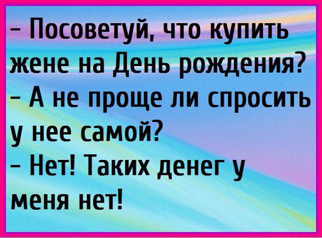 http://forumimage.ru/uploads/20171112/151048205979893970.jpg