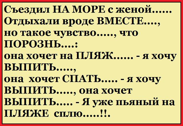 http://forumimage.ru/uploads/20171112/151048218183226673.jpg