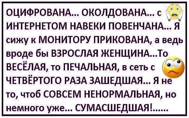 http://forumimage.ru/uploads/20171121/151129563045623885.jpg