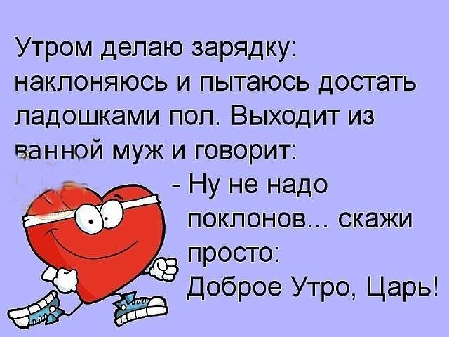 http://forumimage.ru/uploads/20171121/151129563413603348.jpg