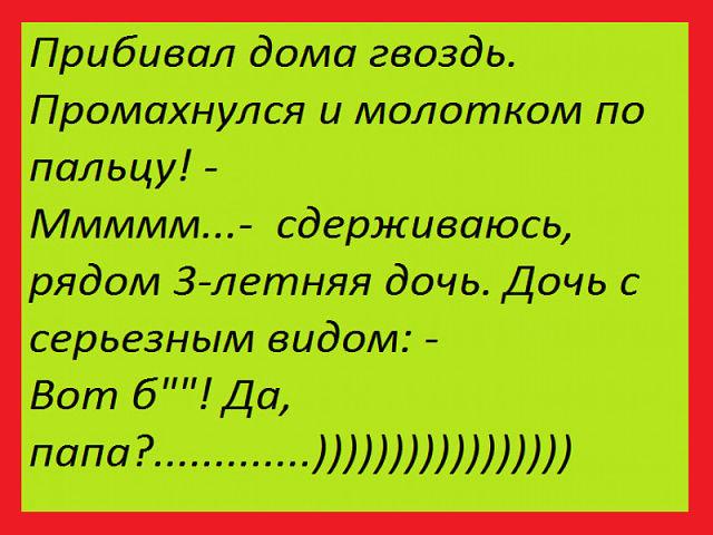 http://forumimage.ru/uploads/20171122/151137329690748830.jpg