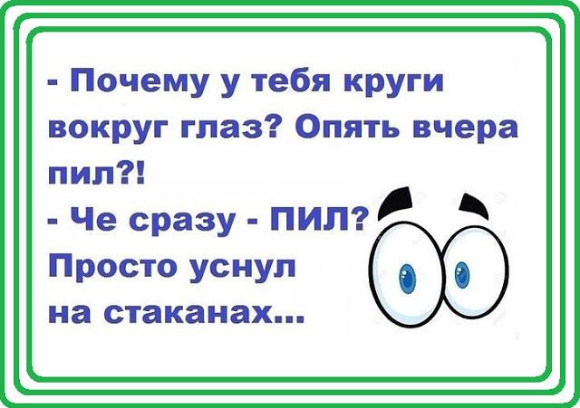 http://forumimage.ru/uploads/20171126/15117048059256849.jpg