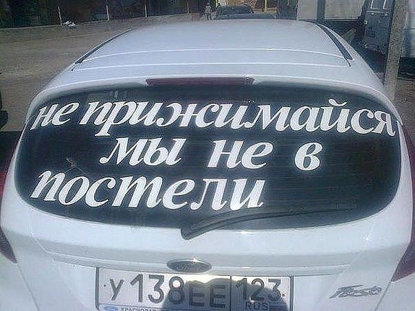 http://forumimage.ru/uploads/20171126/151170481708736648.jpg
