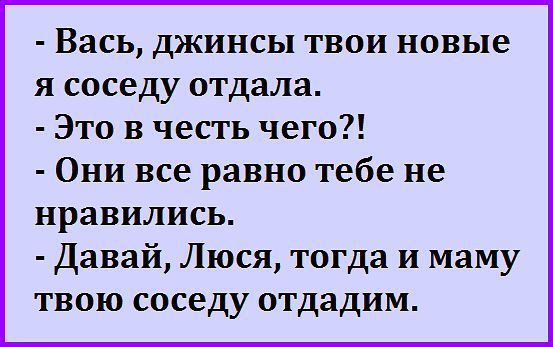 http://forumimage.ru/uploads/20171126/151171647299916790.jpg