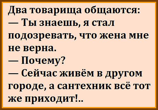 http://forumimage.ru/uploads/20171126/151171648169654726.jpg