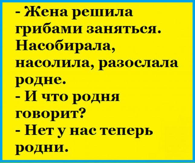 http://forumimage.ru/uploads/20171127/151180842176196288.jpg
