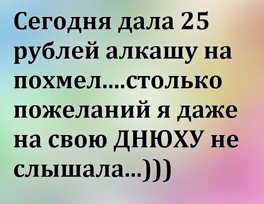 http://forumimage.ru/uploads/20171127/151180842942027660.jpg