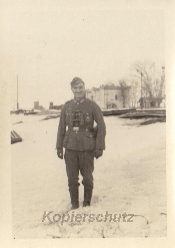 171 Пехотный полк, 56 Пехотной дивизии Вермахта  151199034551272158