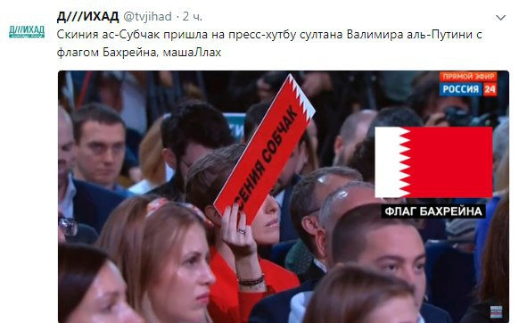 http://forumimage.ru/uploads/20171214/151326317054988799.jpg