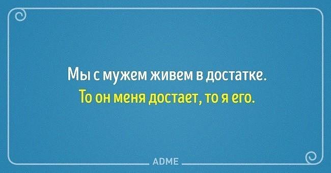 http://forumimage.ru/uploads/20171218/151358928970458251.jpg