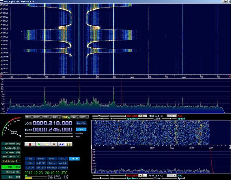 Ферритовые магнитные антенны ( ФМА) - Поговорим о радио? DX форум. Форум о радио и DX. DXing.