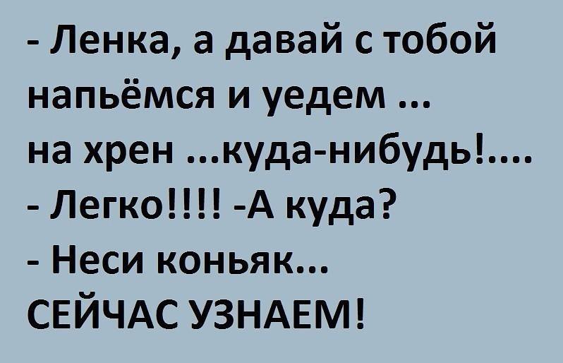 http://forumimage.ru/uploads/20171225/15141786198735657.jpg
