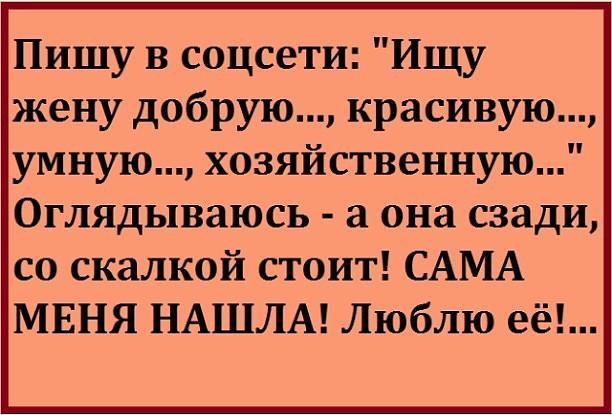 http://forumimage.ru/uploads/20180106/151527039115209238.jpg