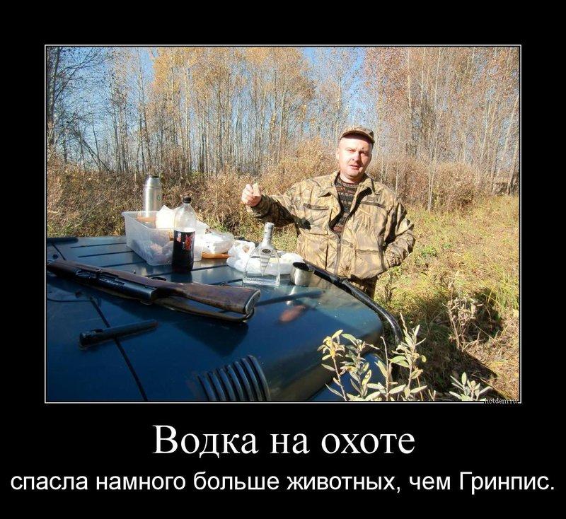 http://forumimage.ru/uploads/20180109/151550066935627011.jpg