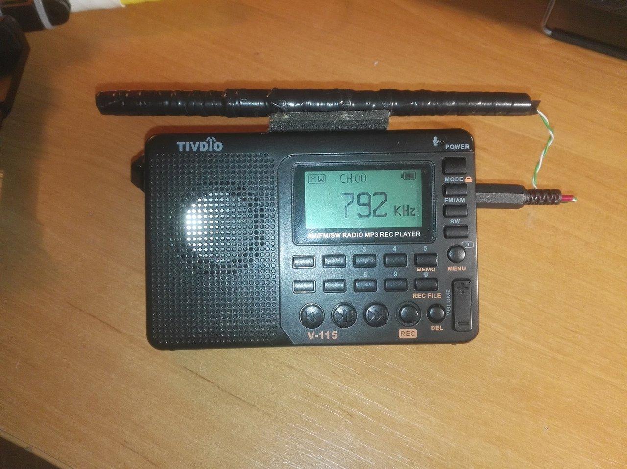Поговорим о радио? DX форум. Форум о радио и DX. DXing.