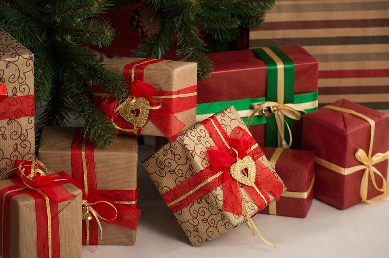 Подарки новогодние первоклассникам 27