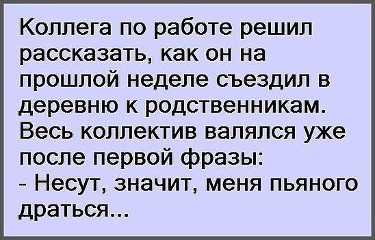 http://forumimage.ru/uploads/20180110/151557497026538271.jpg