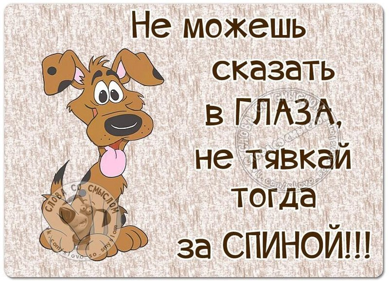 http://forumimage.ru/uploads/20180116/151612282003869127.jpg