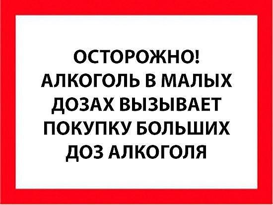 http://forumimage.ru/uploads/20180125/151686302523229671.jpg