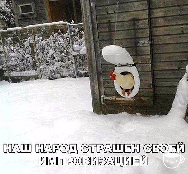 http://forumimage.ru/uploads/20180125/151691840381157771.jpg