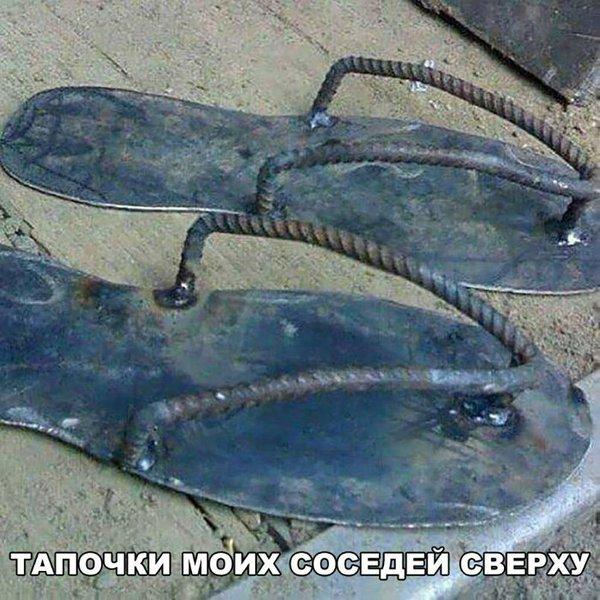 http://forumimage.ru/uploads/20180208/15180516878374571.jpg