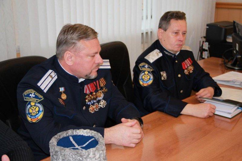 Встреча МКЦ России в УНК ГУ МВД России г. Москвы 151826899850292625