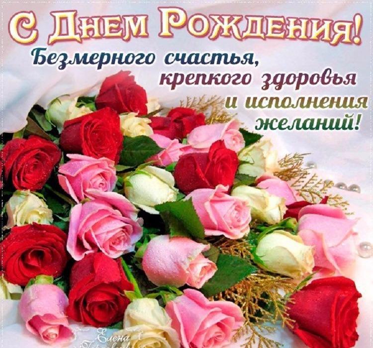 http://forumimage.ru/uploads/20180211/151833338707268440.jpg