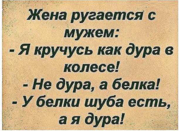 http://forumimage.ru/uploads/20180212/151844041878505337.jpg