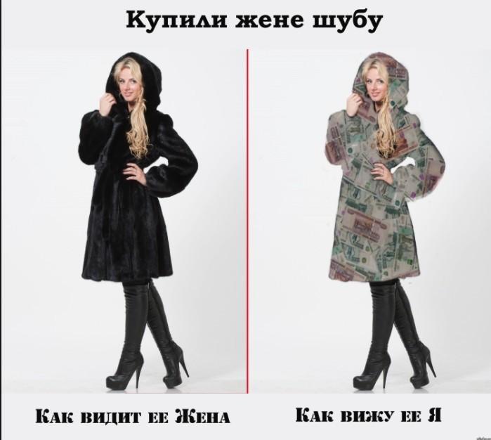 http://forumimage.ru/uploads/20180212/151844042318355277.jpg