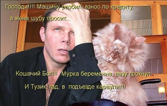 http://forumimage.ru/uploads/20180212/151844043080092686.jpg