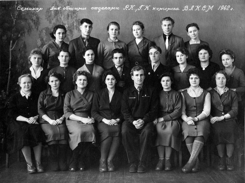Благовещенск и благовещенцы на старых фотографиях