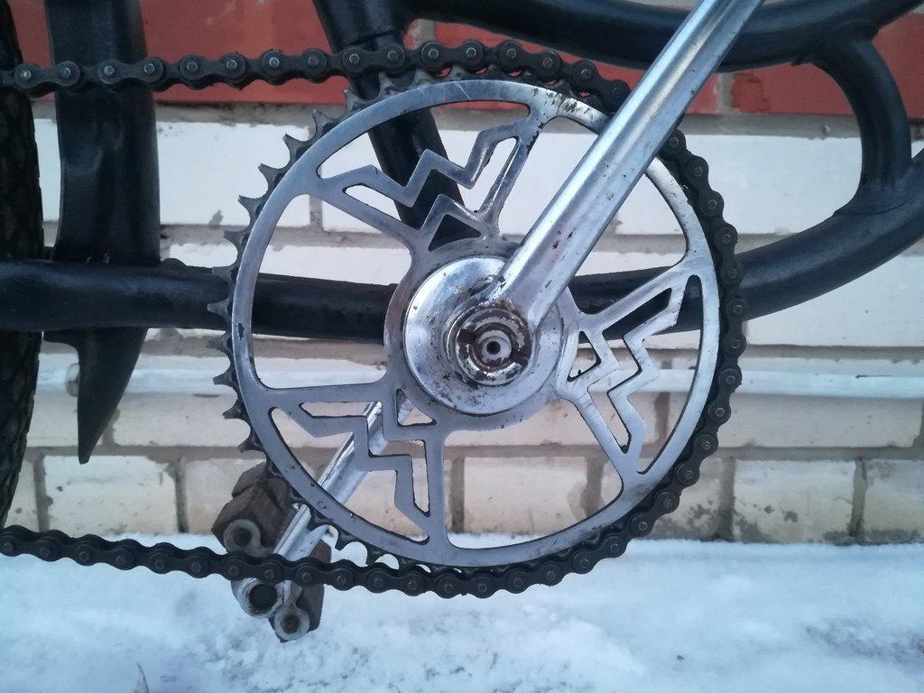Немецкий велосипед фирмы WANDERER 151914234353796025