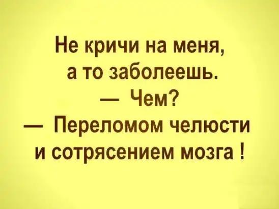 http://forumimage.ru/uploads/20180225/151956023981297099.png