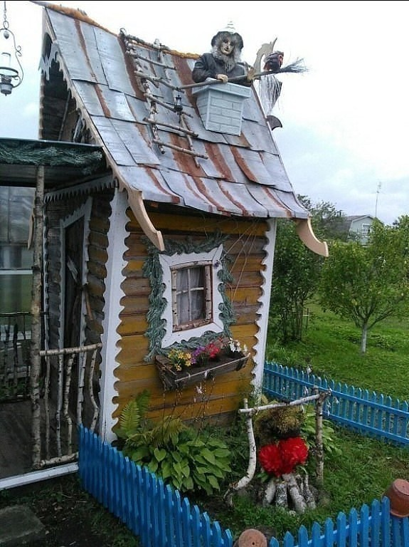 http://forumimage.ru/uploads/20180226/151962072009081224.jpg