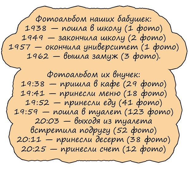 http://forumimage.ru/uploads/20180226/151964433784515164.jpg