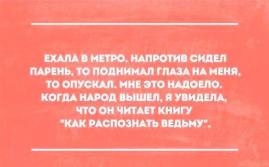 http://forumimage.ru/uploads/20180307/152038134103664558.jpg