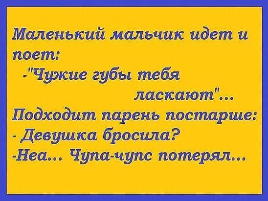 http://forumimage.ru/uploads/20180307/15203813508204818.jpg